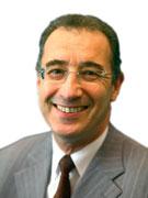 M. Philippe EYMERY