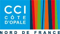 Découvrez le site Internet de la CCI Côte d'opale !