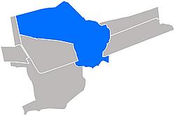 Découvrez le territoire de Dunkerque-Centre...