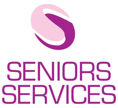 Tout savoir sur seniors-services...