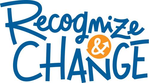 Recognize & Change, projet européen visant à lutter contre les discriminations liées au genre et à l'origine culturelle et migratoire...