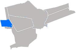 Cliquez ici pour visualiser le plan de la commune !