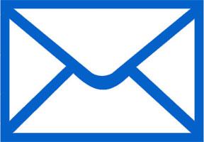 Contactez-nous par courrier postal !