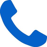 Contactez-nous par téléphone !