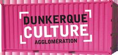 Découvrez le portail culturel de la région dunkerquoise !